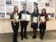 Студенты Инженерно-экономического факультета СГУПСа заняли призовые места в региональном конкурсе