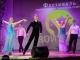 В СГУПСе состоялся финал фестиваля «Твой шанс»