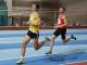 Медали СГУПСа на зимнем чемпионате вузов по легкой атлетике
