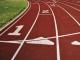 Студенты СГУПСа заняли призовые места на всероссийских соревнованиях по легкой атлетике