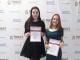 Студенты СГУПС заняли 4 призовых места на Международной конференции в РАНХиГС с докладами на иностранных языках