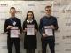 Студенты СГУПСа заняли III командное место в IV международном форуме на иностранных языках