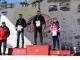 Cтуденты СГУПС выиграли автомногоборье