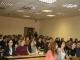 СГУПС принял участие во Всероссийской масштабной программе «Акции по раннему выявлению рака»
