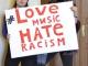 Акция, посвященная Международному дню борьбы за ликвидацию расовой дискриминации, прошла в СГУПСе