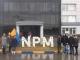 Участники Школы предпринимательства посетили NPM Group