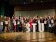 19 апреля в актовом зале СГУПС на форуме Open STU состоялось подписание нового коллективного договора