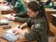 С 21 по 23 апреля в городе Новосибирске состоялась Всероссийская школа профессиональной подготовки мастеров Российских студенческих отрядов