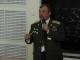 Встреча с ветераном Афганской войны