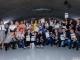 СГУПС стал лучшим в первом городском фестивале творчества студентов «Арт и Кул»