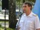 Открытие исторического  памятника в СГУПСе приурочили ко Дню выпускника