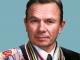 Юбилей Виктора Федоровича Маматова