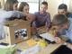 Студенты факультетов «МЭиП» и «ИЭФ» приняли участие в Программе Летней Школы компании «Ernst & Young»