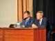 6-7 сентября СГУПС стал местом проведения сетевого конкурса «Лучший по профессии», в котором приняли участие представители всех дорог ОАО «РЖД»