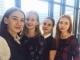 Студенты СГУПС приняли участие в Третьем региональном конкурсе озвучивания кинофильмов на китайском языке