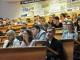 В нашем университете прошел День Центральной дирекции управления движением