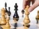 В нашем университете прошли соревнования по шахматам