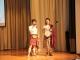 Студенты СГУПСа заняли 1 место в фестивале «Языки и культура народов мира»