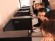 Преподаватели СГУПСа провели открытое занятие со студентами СГУВТа