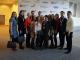 Факультет «Мировая экономика и право» СГУПСа принял участие в работе научно-практического круглого стола в рамках «Сибирского экономического форума-2017»