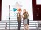 30 ноября состоялась торжественная церемония закрытия III Трудового семестра НРО МООО «РСО» 2017 года