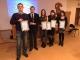 Студенты нашего вуза стали призерами конкурса «Лучший молодой бухгалтер Новосибирской области»