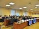ЗСЖД и СГУПС в очередной раз запустили программу «Дополнительная управленческая подготовка студентов технических специальностей»