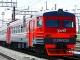 Западно-Сибирская железная дорога – лидер по всем показателям