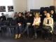 Студенты СГУПСа посетили бизнес-инкубатор