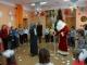 СГУПС стал участником Всероссийской акции «Полицейский Дед Мороз»