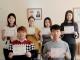 Китайские студенты СГУПСа показали высокий уровень знаний русского языка