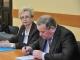 В СГУПСе прошла 29-я Международная научно-методическая конференция