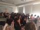 Факультет МЭиП и Банк ВТБ  провели встречу по бесплатному обучению в Банковской школе ВТБ