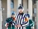 Любительский хоккейный турнир без вратарей прошел на катке СГУПСа