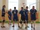 Команда преподавателей СГУПСа заняла второе место в соревнованиях по волейболу