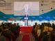 Реферат студентки СГУПСа признан лучшим на Всероссийском конкурсе Министерства транспорта РФ