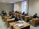 Студенты СГУПСа стали призерами II этап Всероссийской студенческой олимпиады по направлению «Строительство»