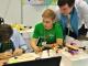 СГУПС принял участие в выставке учебных организаций «УчСиб 2018»