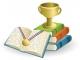 Студенты факультета «Мировая экономика и право» заняли призовые места в олимпиаде на лучший письменный перевод