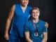 Студент СГУПСа одержал очередную победу на Кубке мира по плаванию
