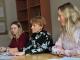 В СГУПСе прошел Единый день оказания бесплатной юридической помощи