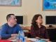 В СГУПСе проведена Международная конференция «Восток-Запад: теоретические и прикладные аспекты преподавания европейских и восточных языков»