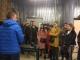 Студенты СГУПСа в Бизнес-инкубаторе