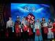 Студент СГУПСа представит университет на всероссийском этапе конкурса «Китайский язык – это мост!»