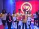 Студент СГУПС занял второе место на Всероссийском конкурсе по китайскому языку