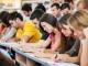 В Новосибирске прошли конкурсы грантов и премий для молодых учёных
