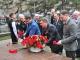 В СГУПСе прошли праздничные мероприятия ко Дню Победы