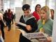 СГУПС провел профориентационную работу для школьников