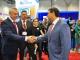 СГУПС традиционно принял участие в Международном транспортном форуме