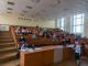 В СГУПСе состоялась студенческая научно-практическая конференция